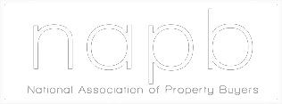 logo_napb
