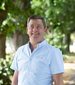 Simon Homes - Portfolio Manager at Spring