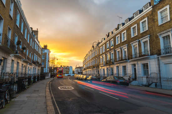 Are house sales on a new cliff edge with the next stamp duty holiday deadline looming?