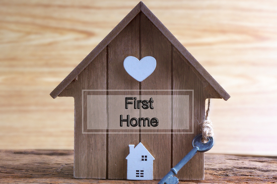 First-Time Buyers Now Waiting Until After Stamp Duty Holiday