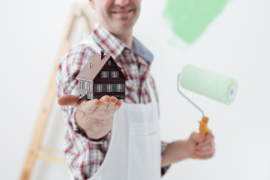 Sell My House Or Renovate?