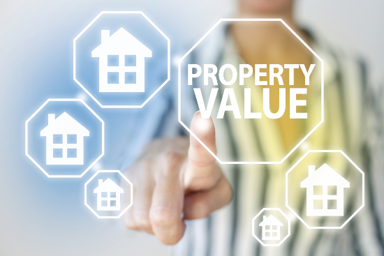 Common Property Valuation Mistakes